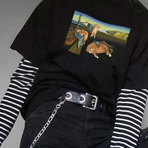 eboy outfit